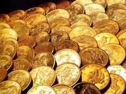 gold กองทุนรวมทองคำ และการลงทุน