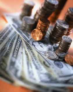 Hedge Fund คืออะไร ข้อมูลกองทุน